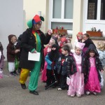 carnaval vatteville 2