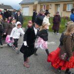 carnaval vatteville 4