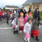carnaval vatteville 5