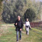 2016_10_09_rando-vtt-vatteville-237