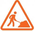 Logo-pelle-travaux-150x1341