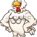 poulet-pour-annonce