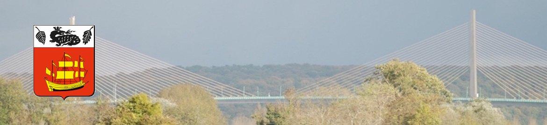 1_pont-brotonne