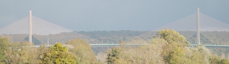 pont-brotonne