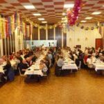 St Sylvestre 2009.1