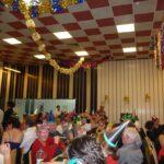St Sylvestre 2009.3