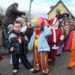 carnaval vatteville 10