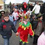 photo carnaval vatteville 14