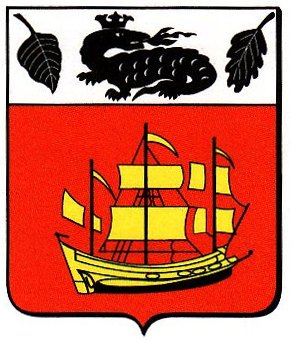 blason-vatteville